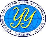 """Рівненський інститут Відкритого міжнародного університету """"Україна"""""""