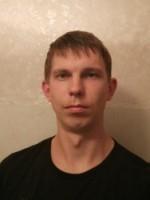 Шукаю роботу frontend developer, верстальщик в місті Рівне